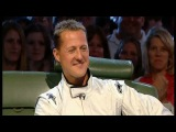 Top Gear 13 season 1 series | Топ Гир 13 сезон 1 серия