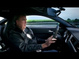 Top Gear 19 season 3 series | Топ Гир 19 сезон 3 серия