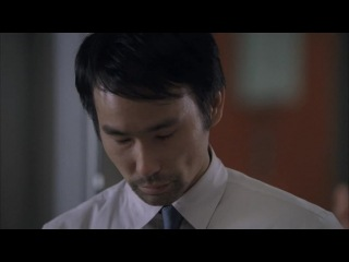 Доктор Хаус House M D 7 сезон 23 серия