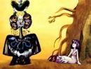Алиса в Зазеркалье. Серия 2 (1982)