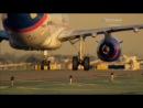 Восстание машин / Airbus a 380