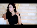 FTV - 2014-10-24 - Janessa - Wholesome Girl\18