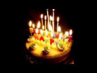 HappY BirthDaY!!!!DiLaRA ЖАНМ!!!