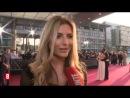 BUNTE TV - Hochzeitspläne bei Sophia Thomalla und Till Lindemann