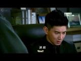 Поразительное на каждом шагу 2 / Bu Bu Jing Qing 2 / 步步惊情 / Bubu Jingqing / Scarlet Heart . серия 16