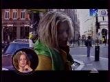 staroetv.su / 12 злобных зрителей (MTV, 2000) Фрагмент