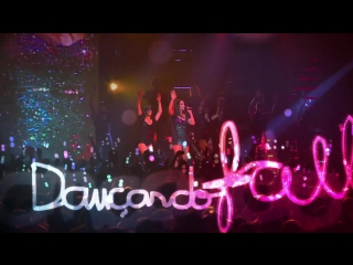 Ivete Sangalo - Dançando_Full-HD