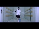 Offer Nissim feat Maya Simantov- Everybody Needs A Man