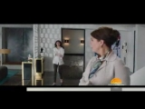 Fifty Shades of Grey clip - Ana and Greys