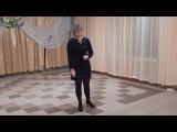 О. Романова - День Матери 2014 -