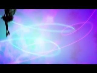 winx // винкс  тизер-трейлер 7-ого сезона rus