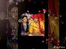 мои видеоролик Ананди и Шив