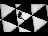 Kylie Minogue feat Giorgio Moroder - Right here right now