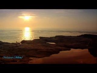 Un cer pentru doi recita Adrian Pintea