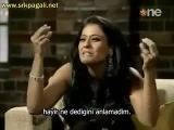 KWK ShahRukh-Kajol-Rani Part 5√