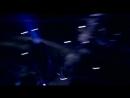 Diana King - Shy Guy (Bad Boys OST Version)