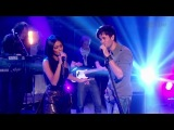 Enrique_Iglesias feat Nicole Scherzinger