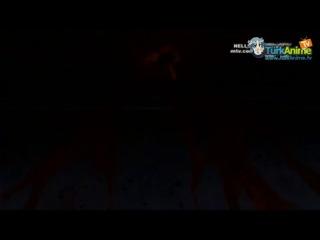 Hellsing 2.Bölüm Türkçe Dublaj
