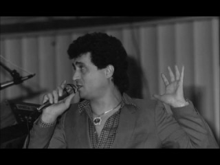 Paul Baghdadlian.......Tavajan Yar