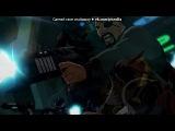 «3x13 - Возвращение Стражей Галактики» под музыку Никельбек - Never Gonna Be Alone. Picrolla