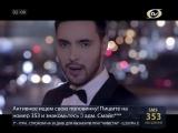 Виталий Козловский — Математика (OTV)