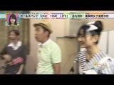 HKT48 no Goboten ep20 от 11 октября 2014 г.