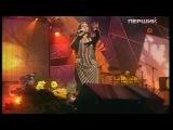 София Ротару - Осенняя мелодия (2003)