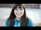 Iluza_200412_kazahskii_fristailo
