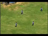Age of Empires webm webestan