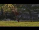 Как приручить дракона-Иккинг и Беззубик