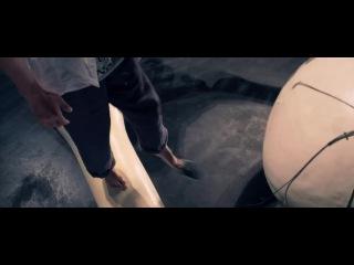 Fung-Hu-Jangil2014-1 VizyonFilmizle