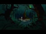 Том и Джерри 1 Серия (2014)