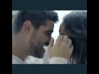 Nassif Zeytoun new clip Nami Aa Sadri 2015