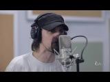 Dj Nil &amp Miss N feat Toch V Toch - Мини Купер ( Club mix )
