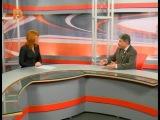 Сергей Деменков в программе