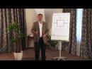 Как изменить жизнь за 90 дней — Видео 1_ Примите решение действовать!