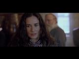 Полусвет (2006) супер фильм 7.1/10