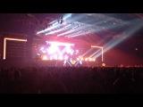 Armin van Buuren vs. Ferry Corsten - Brute (Drum Edit)
