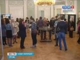 В Музее Пушкина, на Мойке, 12, открыли выставку ко Дню смерти поэта