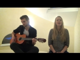 Just Natural - Come Home (One Republic cover)