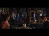 П.е.р.в.а.я д.о.ч.ь/Первая дочь/Chasing Liberty (2004)