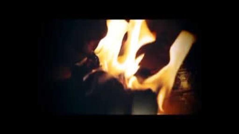 Uragan Muzik★❤★Шаркози Край - Со кэрдан