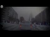 Видео для пешеходов. Как научить