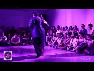 Mariano_Chicho_Frumboli_and_Juana_Sepulveda_6-6_International_Istanbul_Tango_Festival_2014