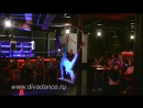 Бессмертная душа   воздушное кольцо - школа танца Диваданс