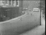 The Singing Street / Поющая улица (Norton Park Group & Nigel McIsaac, 1952)