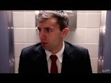 EllginShow-Короче говоря, я сходил в туалет