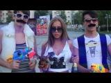 Чика из Перми - Мальчики геи [Full HD]