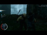 Lizard Presents {Middle-Earth Shadow of Mordor}