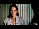 Tal Bachman (House M.D.) - She's So High (английские субтитры)